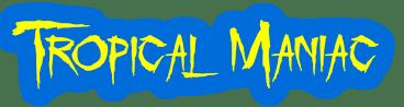 Matagorda Beach Information